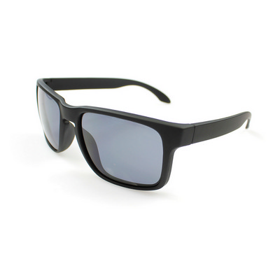 Picture of Tempo sunglasses