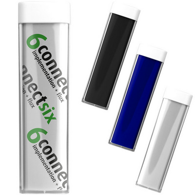 Picture of Wrap Power Bank