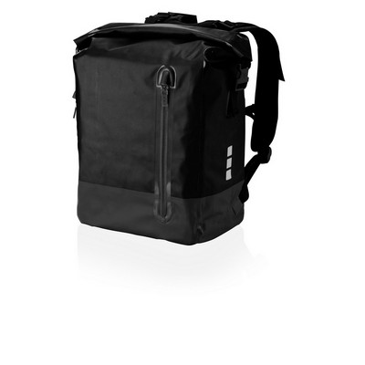 Picture of Sport Backpack rolltop