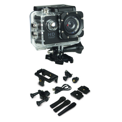 Picture of Action Camera