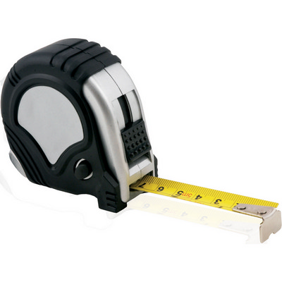 Picture of 2M tape measure