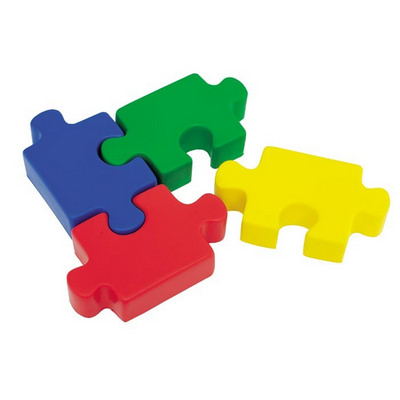 Picture of Stress puzzle