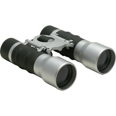 Picture of 12 x 30 Binoculars