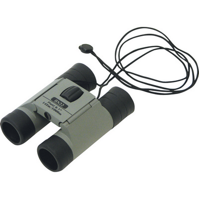 Picture of 8 x 22 Premium binoculars