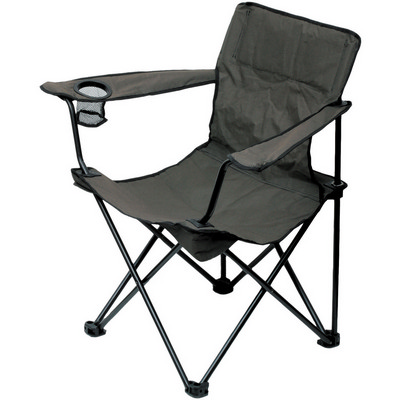 Picture of Executive folding chair