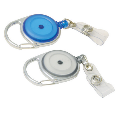 Picture of Conference pull reel