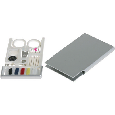 Picture of Travel sewing kit