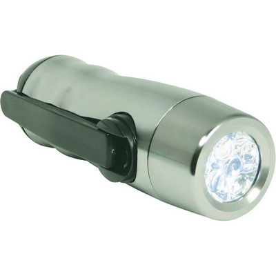 Picture of Premium dynamo torch