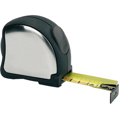 Picture of 7.5M executive tape measure