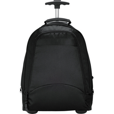 Picture of Business trolley backpack