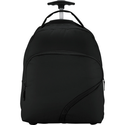 Picture of Colorado trolley backpack