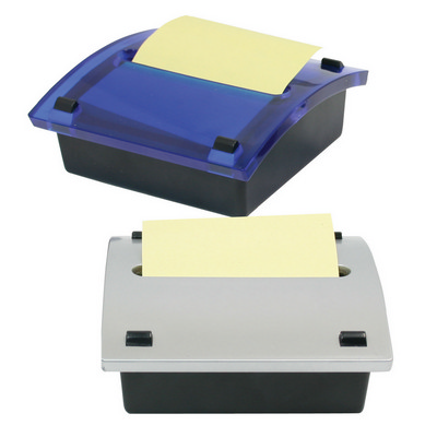Picture of Urban sticky note holder