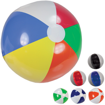 Picture of Beach balls