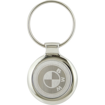 Picture of Round key ring