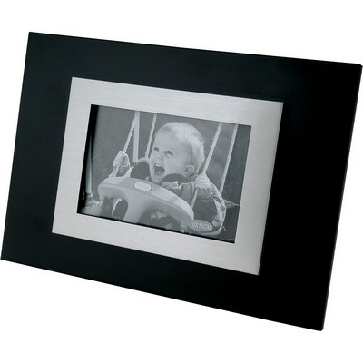 Picture of Deluxe photo frame - small
