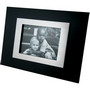 Deluxe photo frame - large