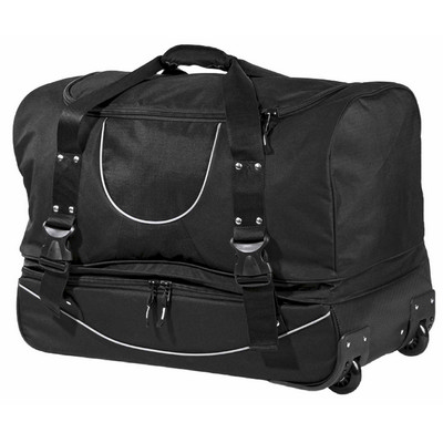 Picture of All Terrain Travel Bag