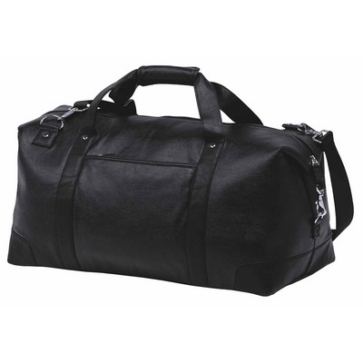 Picture of Euro Overnight Bag