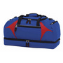 Spliced Zenith Sports Bag