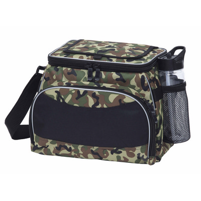 Picture of Wild Camo Cooler