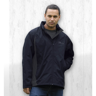 Picture of Crosswinds Jacket