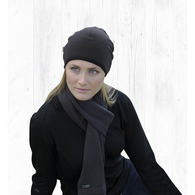 Picture of Merino Arctic Beanie
