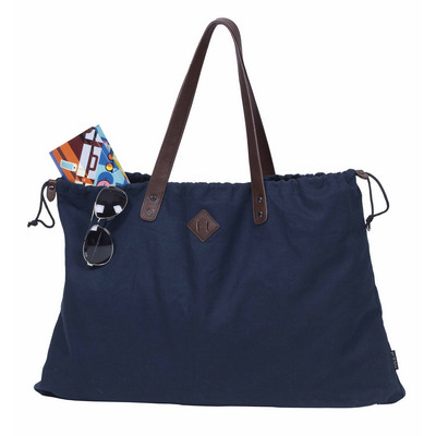 Picture of Harper Fashion Tote