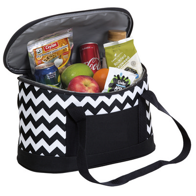 Picture of Oasis Chevron Cooler