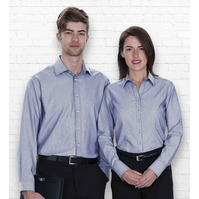 Picture of The Farrell Shirt - Mens