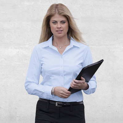 Picture of The Milano Shirt - Womens