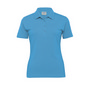 Pinacool Eco Polo - Womens