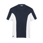 Dri Gear Active Viper Tee - Mens