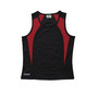 Dri Gear Spliced Zenith Singlet - Womens