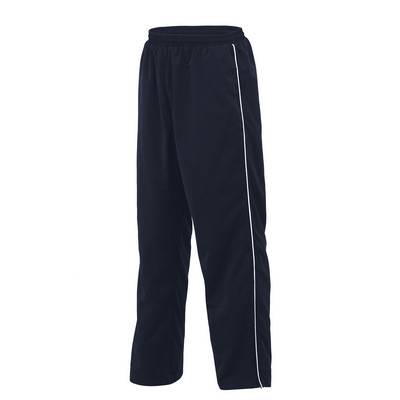 Picture of Microfibre Trackpants