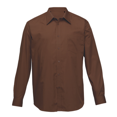 Picture of The Traveller Shirt - Mens