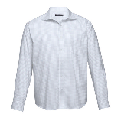 Picture of The Carnaby Shirt - Mens