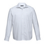 The Carnaby Shirt - Mens