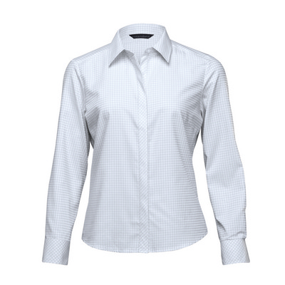 Picture of The Carnaby Shirt - Womens