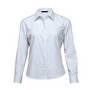 The Carnaby Shirt - Womens