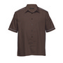 The Matrix Teflon® Shirt - Mens