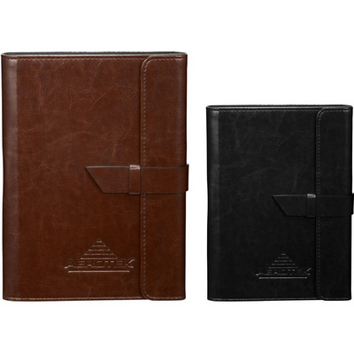 Picture of Abruzzo Jr Padfolio