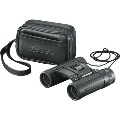 Picture of Yukon Binoculars