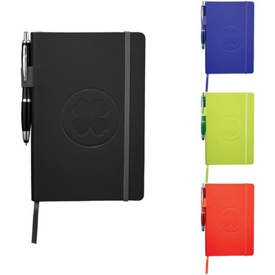 Picture of Scripto Bound Journal Bundle Set