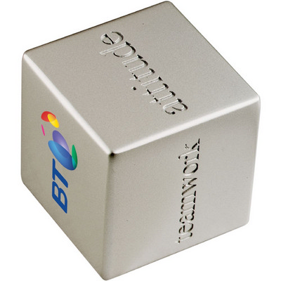Picture of Icon Inspiration Cube