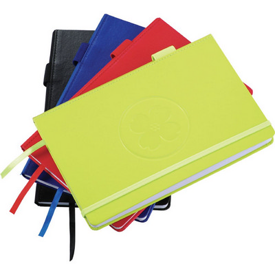 Picture of Scripto Bound Journal