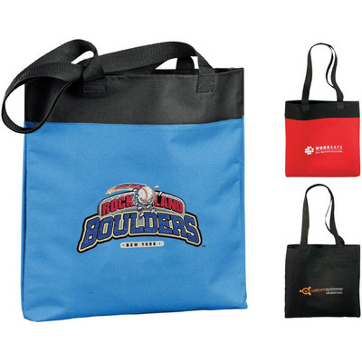 Picture of Excel Sport Meeting Tote