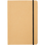 Snap Large Eco Notebook