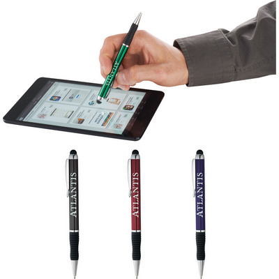 Picture of The Seville Metal Pen-Stylus