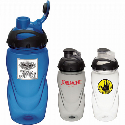 Picture of Gobi 17-oz. Sports Bottle