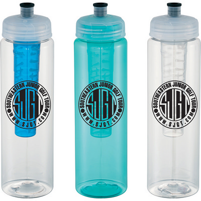 Picture of Stay Cool 32-oz. Sports Bottle